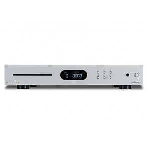 Audiolab 6000 CDT