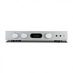 Audiolab 6000 A