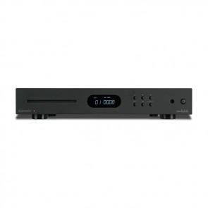 Audiolab 6000 CDT, CD-Laufwerk,  Preistip !