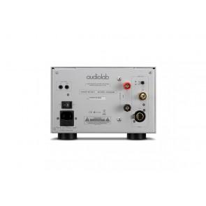 Audiolab 8300 MB, kräftige Mono-Endstufe, A&V-Tip !