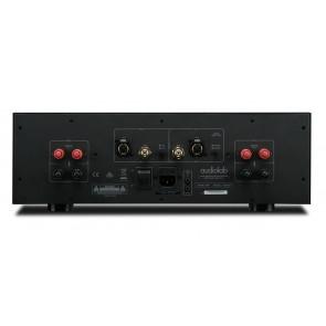 Audiolab 8300XP, Stereo-Endstufe, A&V-Tip !