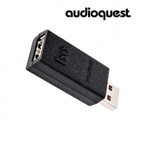 Audioquest Jitterbug