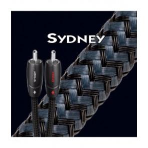 Audioquest Sydney Cinch