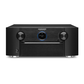 Marantz AV7705, HighEnd AV-Surround-Vorverstärker