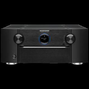 Marantz AV8805A-black-front