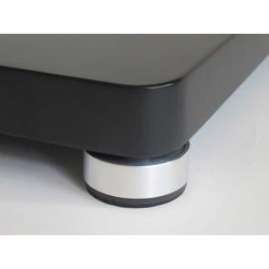 bFly-Audio BaseOne, Gerätebasis