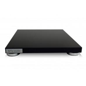 bFly-Audio FlatLine, Gerätebasis