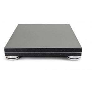 bFly-Audio StoneLine, Gerätebasis