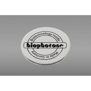 Biophotone A100 MA Sound Chips