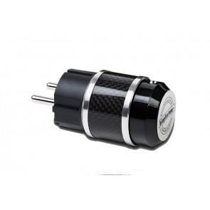Biophotone Power Plug