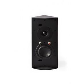 Cornered Audio C3-black-front-2
