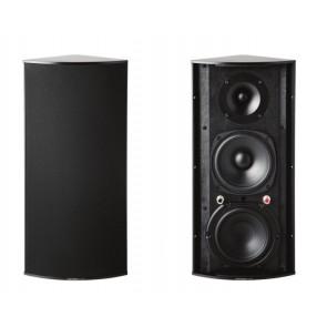 Cornered Audio C5 TRM-black-front