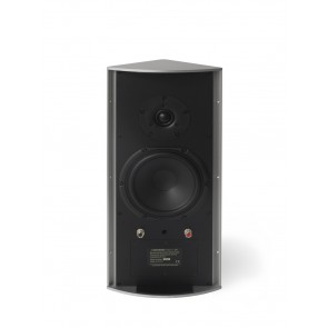 Cornered Audio C6-front-black-2