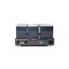 Cayin HA-6A, Röhrenkopfhörerverstärker