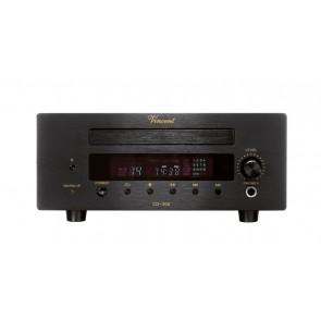 Vincent CD-200-black-front