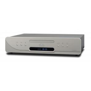 Atoll CD200SIG