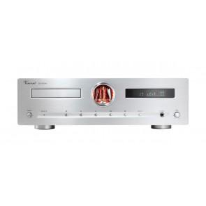 Vincent CD-S7 DAC, Hybrid CD-Player mit eingebautem D/A-Wandler