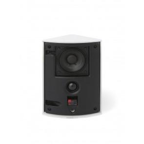 Cornered Audio Ci2-white-front-1
