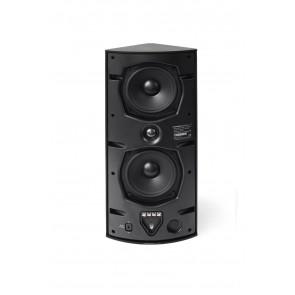 Cornered Audio Ci5-black-front