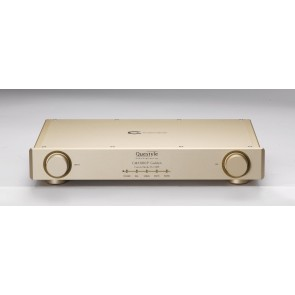 Questyle CMA800P Golden Reference-Edition