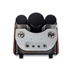 Mastersound 845 Compact V2, Röhrenverstärker