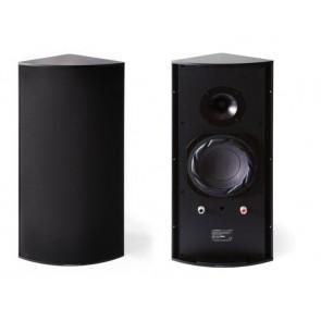 Cornered Audio C6 TRM, Ecklautsprecher