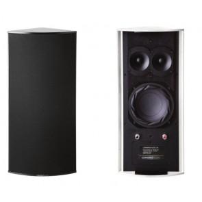 Cornered Audio LS1, Ecklautsprecher