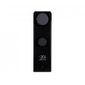 NAD D 3045 Hybrid-Digitalvollverstärker