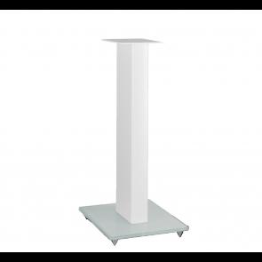 Dali Connect Stands M-600, Lautsprecherständer