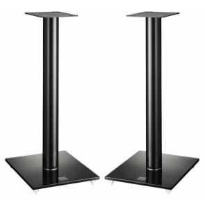 Dali Connect Stands E-600, Lautsprecherständer