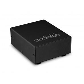 audiolab-dc-black-front