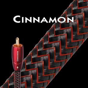 Audioquest Cinnamon Coaxial