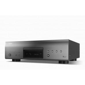 Denon DCD-A110, CD/SACD-Player