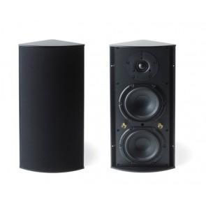 Cornered Audio C5-black-front-2