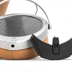 HiFiMAN Deva, Magnetostatischer Kopfhörer mit Bluetoothmodul, Preistip !