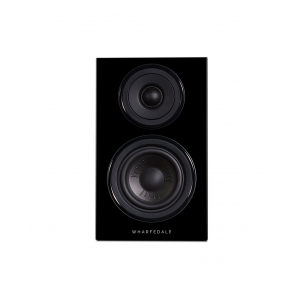 Wharfedale Diamond 12.0  Kompaktlautsprecher
