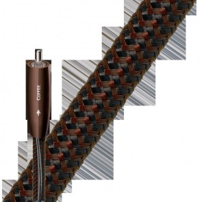Audioquest Coffee Digital Coax Kabel