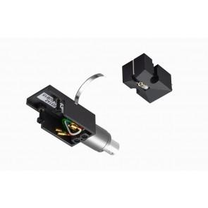 Denon DL-A110, MC-Tonabnehmer
