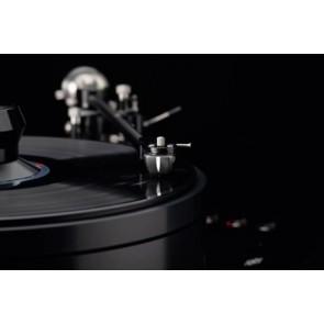 DS Audio Grand Master
