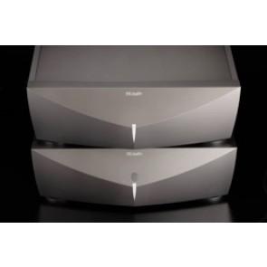 DS Audio Grand Master, optischer Tonabnehmer inkl. Vorverstärker