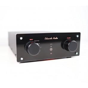 Edwards Audio IA 5, Vollverstärker