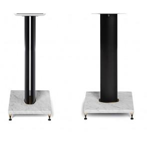 Sonus Faber Carrara Stand-stands