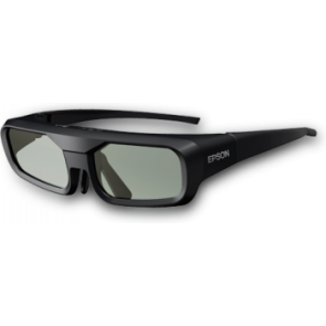 Epson 3D Brille ELPGS03