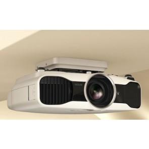Ultraflache Deckenhalterung für Epson TW7300/TW9300/TW9300W ELP-MB30