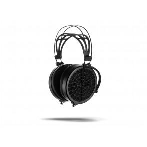 DanClarkAudio Ether 2, Planarmagnetischer Kopfhörer