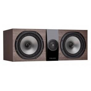 Fyne Audio F300C Centerlautsprecher