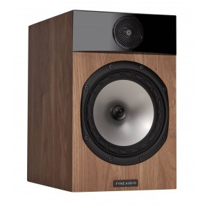Fyne Audio F301