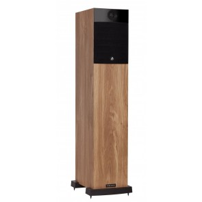 Fyne Audio F302 Standlautsprecher