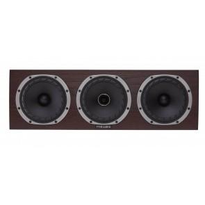 Fyne Audio F500C Centerlautsprecher