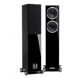 Fyne Audio F501 SP